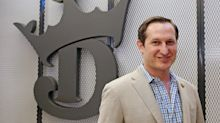 DraftKings stock fell after earnings report, but CEO says 'nothing' suggests a slowdown