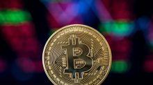 Revienta la burbuja de las criptomonedas: más de 800 tipos desaparecen y bitcoin se desploma un 70%