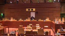 Justiça europeia anula acordo EUA-EU sobre transferência de dados