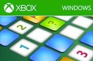 Windows 8 gets 'Xbox Windows' games; Minesweeper, Solitaire and Mahjong getting achievements