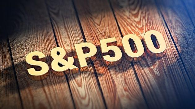 E-mini S&P 500 Index (ES) Futures Technical Analysis – Strengthens Over 2677.75, Weakens Under 2636.00