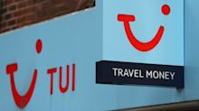 Tui asks 3,000 UK employees to come in just one day a month