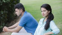 I need advice: My husband threatens to divorce me whenever we have an argument