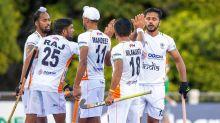 Covid: India's Pro League hockey games vs Spain, Germany postponed