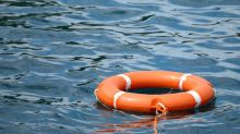 Police recommend misdemeanor charges against teens who they say recorded man's drowning