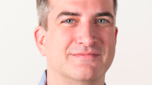 GROWING PAINS: Why $345 million HR startup Namely lost its CFO, CTO and many others