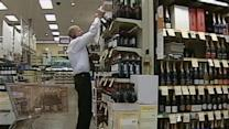 Private Liquor Stores Different In Other States