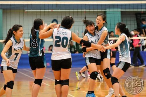 interschool_volleyball_jingying_girlsfinal_20161231-12