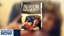 Boston Bomber Dzhokhar Tsarnaev Could Get Death or Super Max Prison