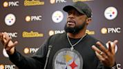Tomlin has flaws, but firing him isn't the answer