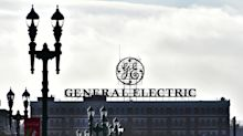 GE reaches contract deal with unions, including workers in Schenectady