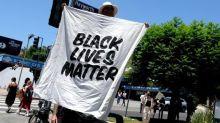 6 ans de prison ferme pour un membre du KKK qui a roulé sur des manifestants de Black Lives Matter