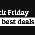 Black Friday Fitbit Deals 2020: Fitbit Versa, Charge, Sense, Inspire & More Deals Summarized by Spending Lab