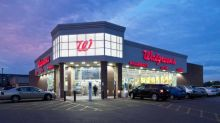 Top Analyst Reports for Citigroup, 3M & Walgreens Boots