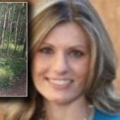 Mom Drowns While Saving Son After He Fell in Lake: 'An Amazing Mother'