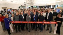 Primerica Opens New Technology Innovation Center in Gwinnett County