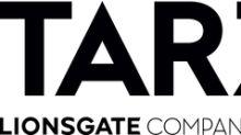 STARZPLAY Set To Launch On Virgin Media In The UK On November 29