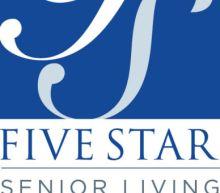 Five Star Senior Living Inc. Announces Fourth Quarter 2020 Results