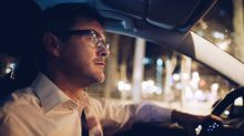 Six Tips to Make Driving at Night Easier and Safer