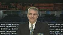 Stock markets to push higher: Pro
