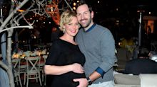 Katherine Heigl and Josh Kelley Welcome Son Joshua Bishop