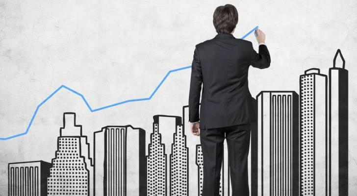 The 2 Things You Need to Launch a Real Estate Investing Empire