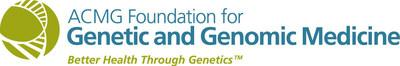 Dr. Noura Abul-Husn Receives the 2021 Dr. Michael S. Watson Genetic and Genomic Medicine Innovation Award from the ACMG Foundation for Genetic and Genomic Medicine