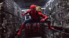 From Pitch to Page to Screen: 9 Ways 'Spider-Man Homecoming' Changed Along the Way