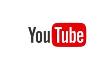 Here's how Youtube is nabbing more traditional TV ad dollars