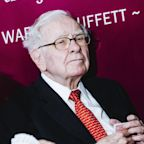 Trump Says Even Buffett Makes Mistakes With His Airline Exit