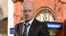 Jake Wood leaving EastEnders after 15 years as Max Branning
