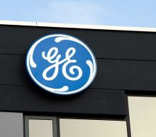 Here's Why GE Stock Could Have A Big Year In 2020