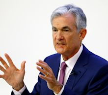 How far will the Fed go with rate cuts?