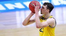 ESPN 2021 NBA mock draft: Kings pick Franz Wagner No. 9 overall
