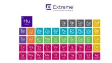 Extreme Networks Unveils Extreme Elements -- the Building Blocks of the Autonomous Network