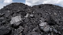 Anglo American'sCoal SpinoffIs Valued at Almost $250 Million