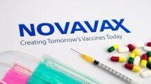 Can Coronavirus Vaccine Efforts Aid Novavax (NVAX) Q3 Earnings?