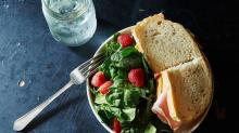 12 Ways to Have Better Lunch