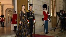 Los looks que demuestran por qué Mary de Dinamarca es una de las 'royals' mejor vestidas
