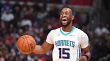 Why Hornets All-Star Kemba Walker is suddenly on the trade block