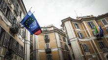 L'Europa festeggia la proposta di Recovery Fund