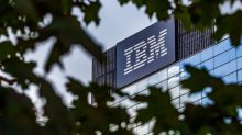 Will 2021's 'Digital Acceleration' Bring Back the Once Great IBM?