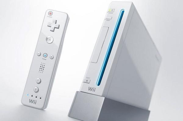 Nintendo confirms next Wii coming in 2012, will preview it at E3