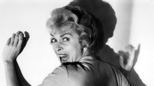 'Psycho' turns 60: Take this quiz to test your knowledge of the iconic horror film