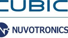 Cubic to Acquire Nuvotronics to Strengthen Protected Communications Offering