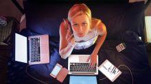 """O que é """"precrastinar"""" - e por que isso pode ser tão ruim quanto procrastinar"""