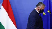 Suspenden temporalmente cuenta de Hungría en Twitter