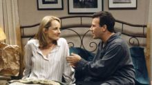 'Mad About You' Revival With Paul Reiser and Helen Hunt (Finally) Finds a Home