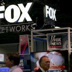 A Fox News Contributor Has Just Quit, Calling the Network a 'Propaganda Machine'