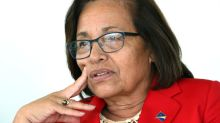 Marshall Islands heads to polls in election closely watched by Washington